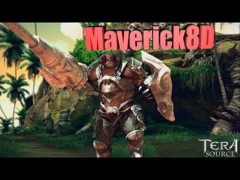 MaverickGames:Tera Oloco [BR]