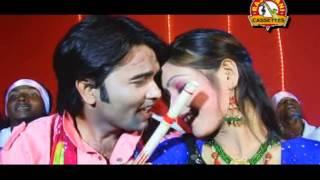 HD 2014 New Adhunik Nagpuri Hot Song || Are Mor Sahiya Re || Manoj, Jyoti