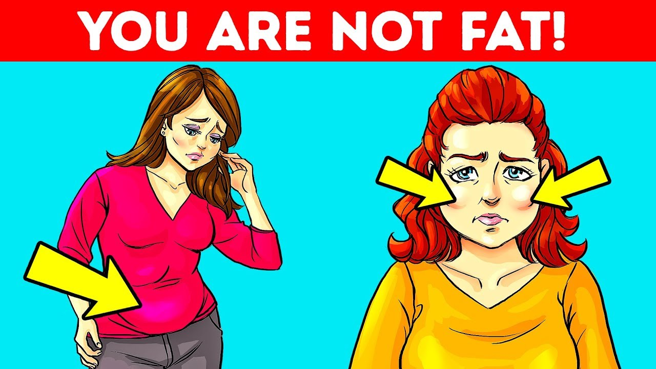 5-signs-you-re-skinnier-than-you-think