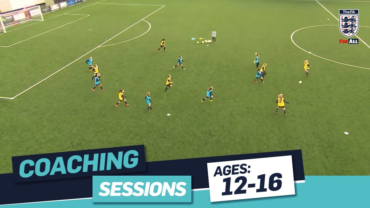 Transition And Forward Passing