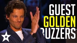 best-guest-golden-buzzers-ever-on-america-s-got-talent-got-talent-global