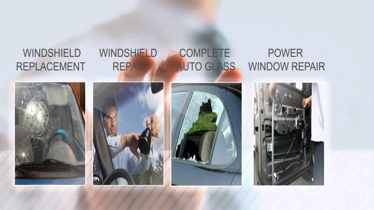 auto glass tulsa ok windshield replacement tulsa auto glass repair tulsa auto glass replacement youtube - Auto Glass Repair Tulsa Ok