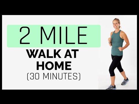 7 Benefits Of VapingKaynak: YouTube · Süre: 3 dakika51 saniye