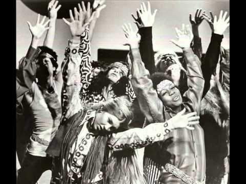 the hippie movement and the beat The beat movement and hippie generation had many similarities between them since one had influenced the other both movements began in san francisco, california and spread throughout the country, influencing people from all over (lawlor 70 chepesiuk 351) both the hippies and beats were influenced by buddhism and other eastern.