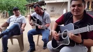 Sonora Y Sus Ojos Negros/ Al Estilo Miguel y Miguel/ Desde El Rancho David Orozco