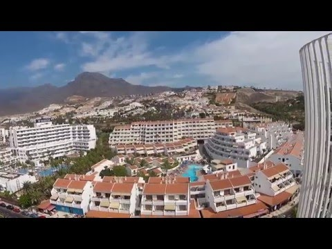 Canary Islands TENERIFE 2013 HD