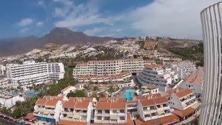 Canary Islands TENERIFE 2013 HD
