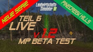 "[""Fail"", ""Fehler"", ""Shoebeck"", ""Pirates Bay"", ""LS 17"", ""Landwirtschaftsimulator 17"", ""LIVE"", ""Forest"", ""Wald"", ""Forst"", ""Modmap"", ""Mod"", ""Map"", ""Pinecreek Hills"", ""Pinecreek"", ""Hills"", ""Realer Wald"", ""Multiplayer Stream"", ""World of Warships"", ""WOWS""]"