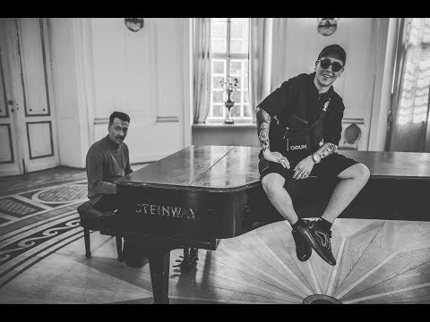 Avi x Louis Villain feat.  ReTo - Epitafium (Official Video)