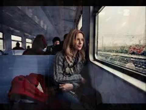 """""""Сядь в любой поезд"""". Поёт Наталья Ахмедова-Вапаеваиз YouTube · Длительность: 3 мин42 с  · Просмотры: более 1.000 · отправлено: 16-4-2017 · кем отправлено: Наталья Ахмедова-Вапаева"""