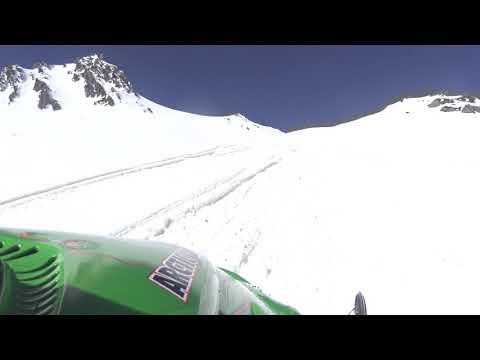 Andorra live