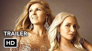 Nashville Season 5 Trailer (HD)