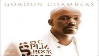 Gordon Chambers I Apologize