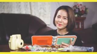 Download Video Shwe Htoo & ft :Wai La -  Lat Saung MP3 3GP MP4