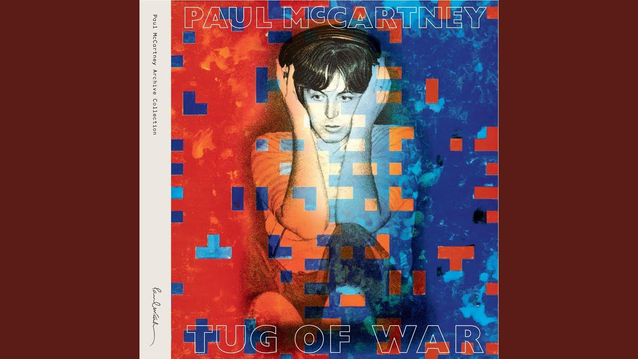 Best Paul McCartney Collaborations: 11 Surprising Team-Ups