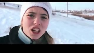 видео приколы ржачные 2018 #63