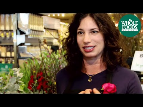 Find Love at Whole Foods Market | Store Opening | Whole Foods Market