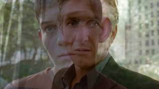 The Tree of Life (Brad Pitt, Sean Penn) | Trailer deutsch / german HD