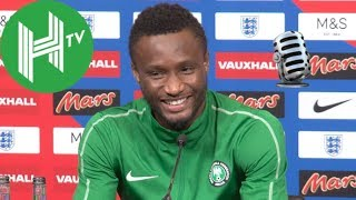 john obi mikel england is one of the best in the world