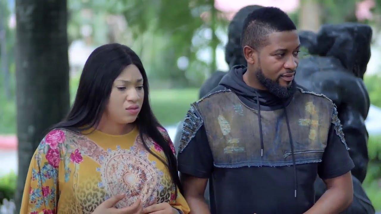 Download BEYOND LOVE (SEASON 5&6 Teaser) -  New Hit Movie 2021 Latest Nigerian Nollywood Movie