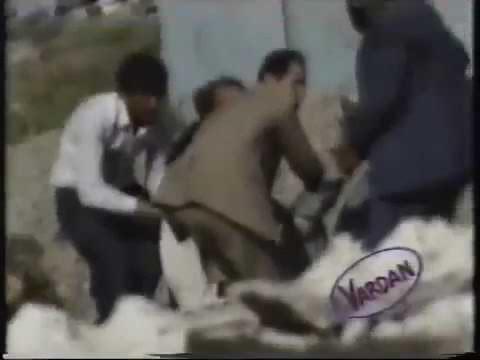 Ереван 27 мая 1990 г