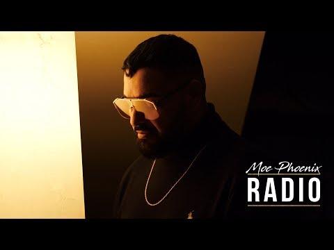 Moe Phoenix - Radio (prod. by Abaz & X-plosive)