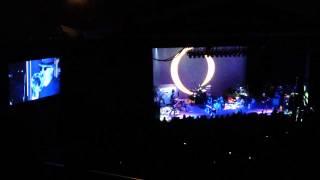 Cinquanta- A Perfect Circle - 3 Libras (live) @ The Greek Theatre in Los Angeles, CA 05/10/2014