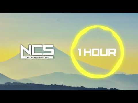 Kovan \u0026 Electro-Light - Skyline 【1 HOUR】