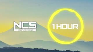 Kovan & Electro-Light - Skyline 【1 HOUR】