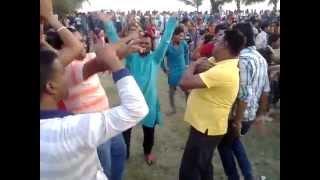 Ore Sampan wala tui amare korli dewana  Bangla song