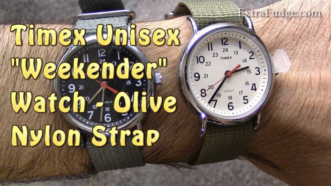 Amazon com Armani Exchange Unisex AX1326 Resin Black Watch Watches .