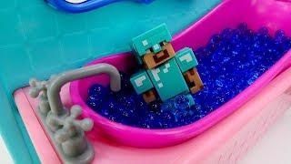 видео Игрушки для мальчиков