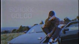Schokk - Голод