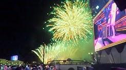 ✨ Uusivuosi 2020 vaihtui parhaissa juhlissa Kansalaistorilla ✨