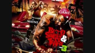 Lil Wayne ft  Dre - Blow my mind