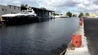3218 NW NORTH RIVER DRIVE,Miami,FL 33142 Commercial/Industrial En Venta