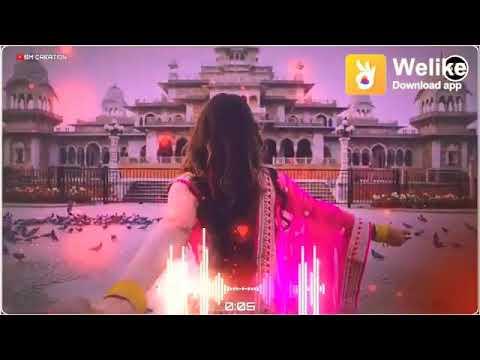 ????❤️-best-romontie-rington-love-song-2019 -  -hindi-rington-love-song-❤️????