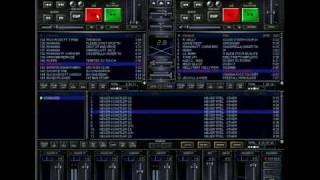 BPM Studio Tutorial 4 - Recording mit dem internen Recorder