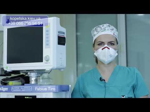 Оперативное лечение геморроя раз и навсегда, удаление геморроидальных узлов, геморроидэктомия | геморроидальных | оперативное | удаление | операция | геморроя | геморрой | причины | лечение | стадии | узлов