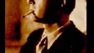 Carlos Gardel - Secreto - Tango