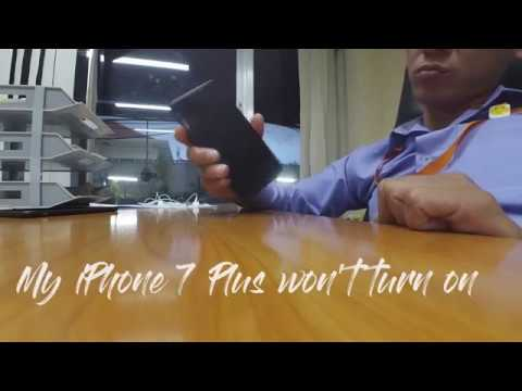 how to turn on find my iphone 7