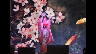 Nihon Matsuri 2018