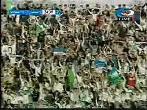 uzbekistan vs saudi arabia 3-0