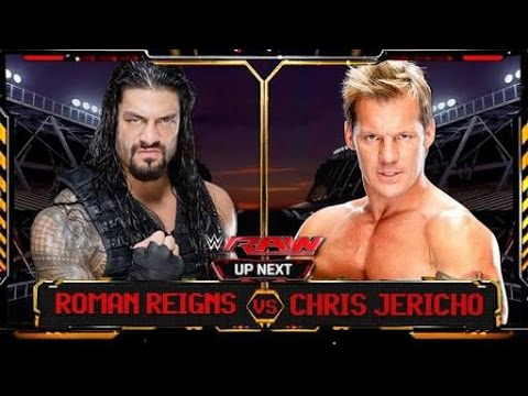 Download WWE Raw 5 December 2016 Full Show HD !!WWE Monday Night Raw 12/05/16 Full