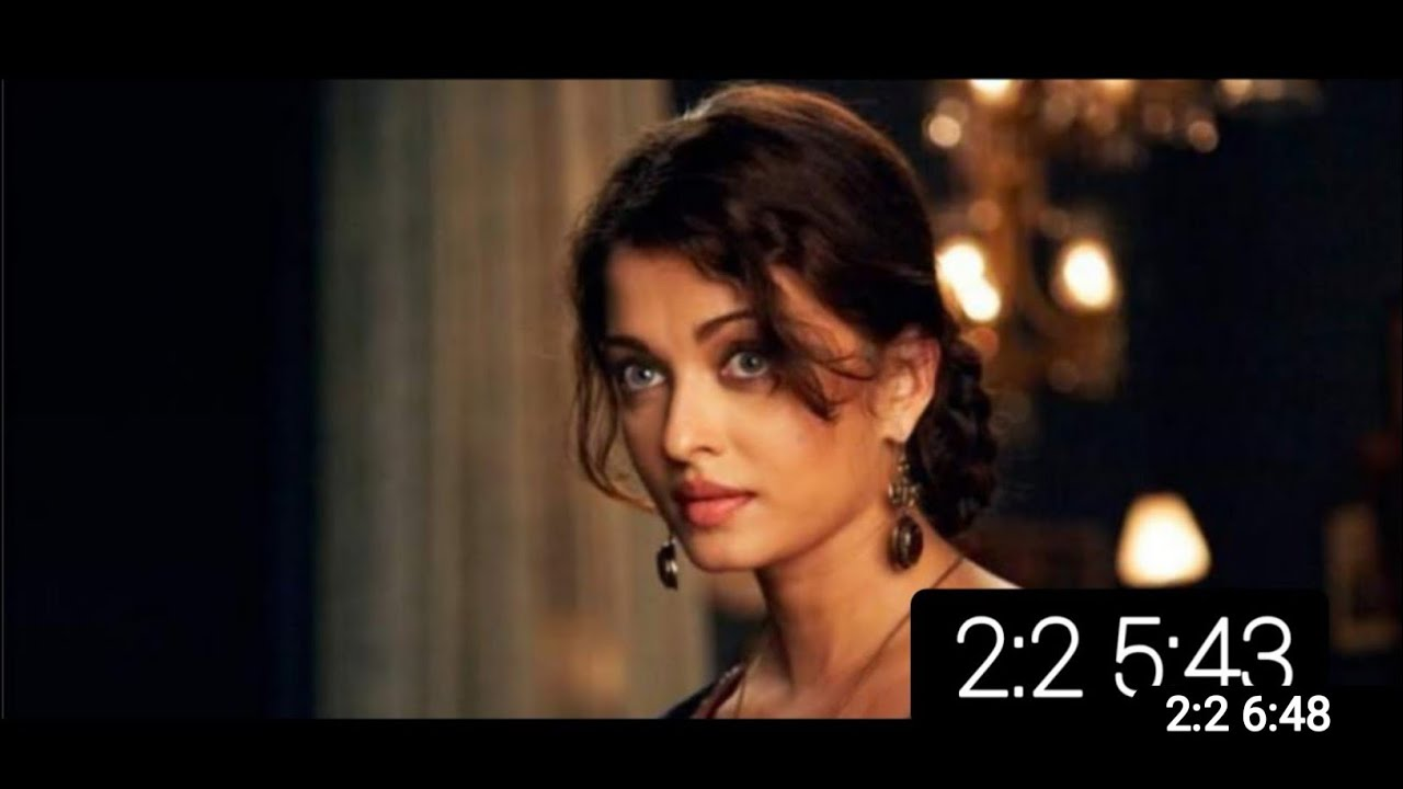 Download Taal Full Movie best facts and review in Hindi | Akshay Khanna | Aishwarya Rai | Anil Kapoor