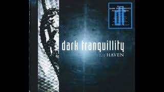 Скачать Dark Tranquillity The Wonders At Your Feet