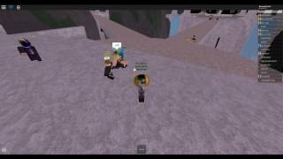 Roblox God of Olympus exploiteur + masse rker