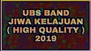 Download Lagu Ubs band - jiwa kelajuan ( high quality ) mp3