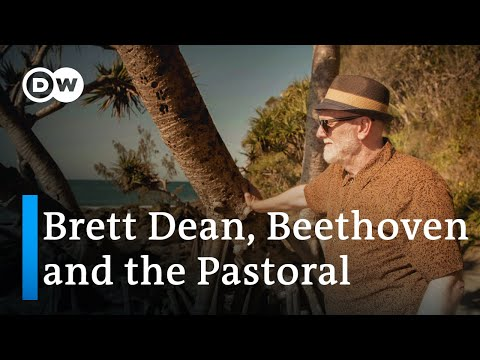 "Brett Dean's ""Pastoral Symphony"": a modern answer to Beethoven's Sixth Symphony 