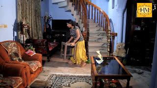 Kodunkattil Koluthivacha Song   Super Star Santhosh Pandit New Movie   Minimolude Achan